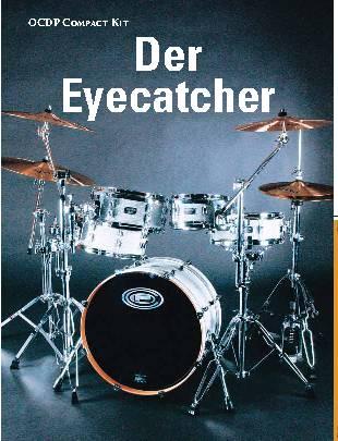 Der Eyecatcher