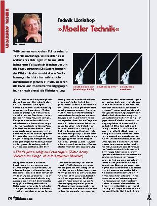Moeller Technik