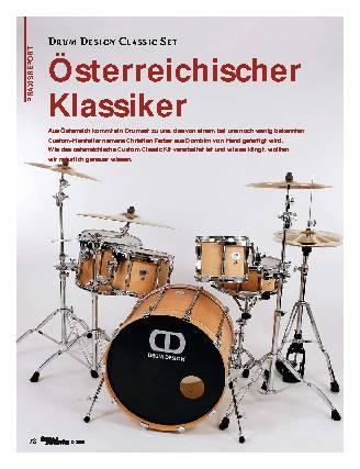 Österreichischer Klassiker