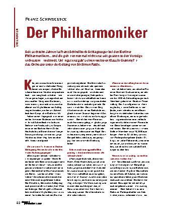 Der Philharmoniker