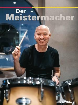 Der Meistermacher