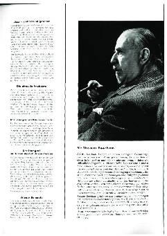 Zum 80. Geburtstag Sir Thomas Beecham