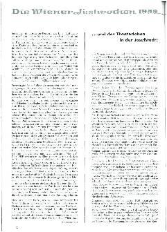 Die Wiener Festwochen 1959