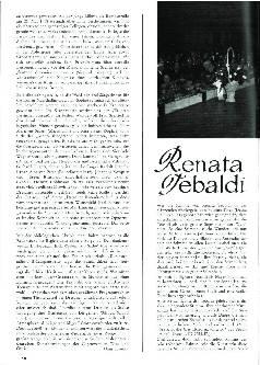 Renata Tebaldi
