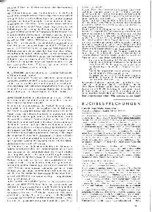035_Buchbesprechungen
