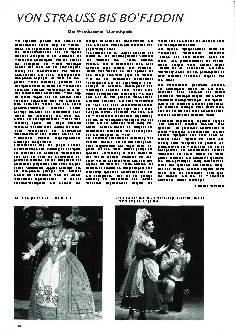 Von Strauss bis Prokofjew
