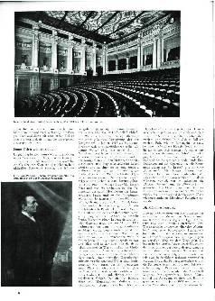 Episoden aus der Geschichte der Münchner Oper
