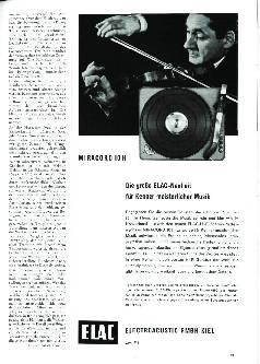 Neunmal Bachs Passacaglia und Fuge