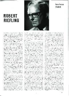 Robert Riefling