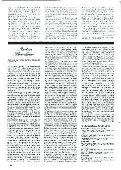 Anton Bruckner - Nachtrag zur vergleichenden Diskografie 1/62