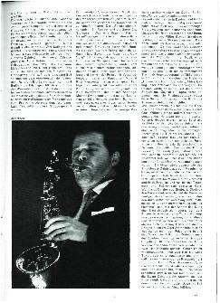 Im Schatten John Coltranes