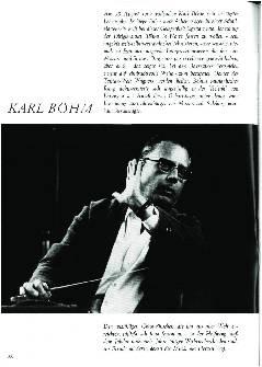 Karl Böhm