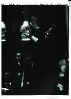 Bild Herbert von Karajan