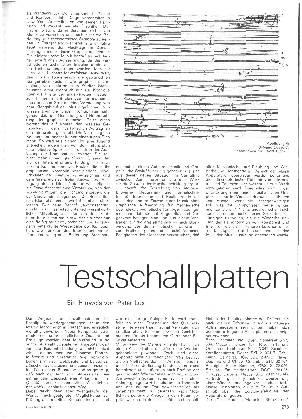 039_TestschallplattenEinHinweis