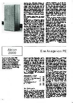 Aktion2000