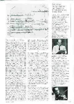 Gala-Abend der Schallplatte und Deutscher Schallplattenpreis Berlin 1968