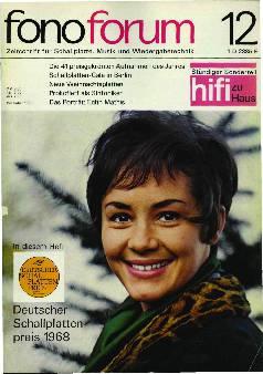 013_WeihnachtaufSchallplatten
