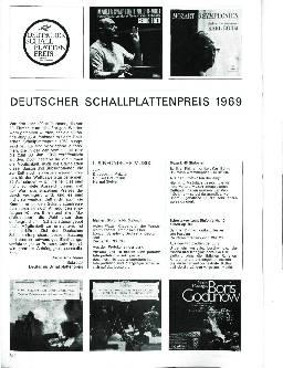 011_DeutscherSchallplattenpreis1969