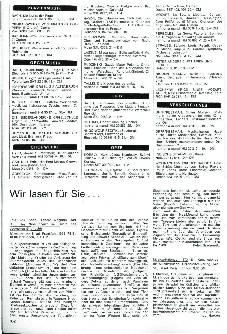 051_WirlasenfürSie