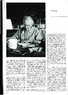 Reflexionen eines Gesprächs zum 75. Geburtstag von Carl Orff