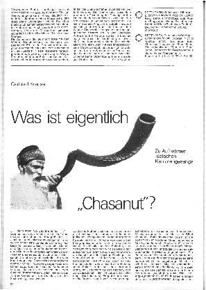 022_Was-ist-eigentlich-Chasanut-Zu-Aufnahmen-juedischen-Kantorengesangs_1971-01