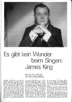 024_Es-gibt-kein-Wunder-beim-Singen-James-King_1971-01