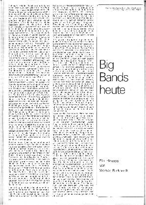 026_Big-Bands-heute_1971-01