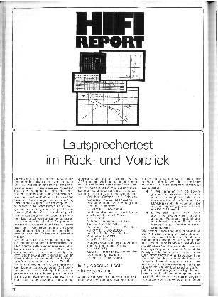 050_Lautsprechertest-im-Rueck-und-Vorblick_1971-01