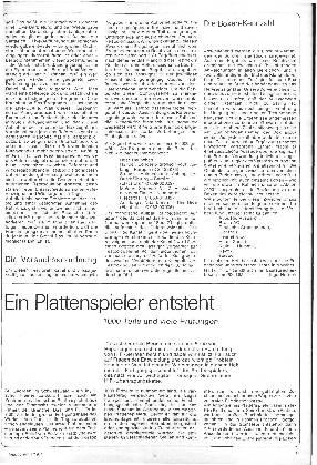 051_Ein-Plattenspieler-entsteht-1000-Teile-und-viele-Pruefungen_1971-01