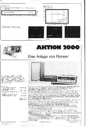 057_Eine-Anlage-von-Pioneer_1971-01