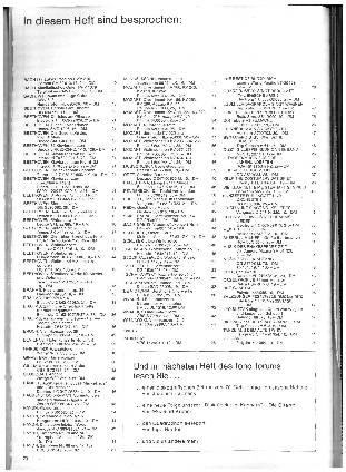 070_In-diesem-Heft-sind-besprochen_1971-01