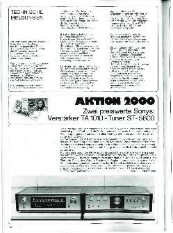 Aktion 2000