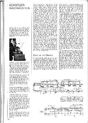 045_Künstler-Nachrichten_1974-11