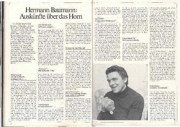 HermannBaumann