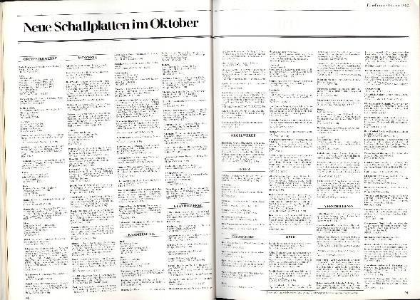 048_NeueSchallplatten
