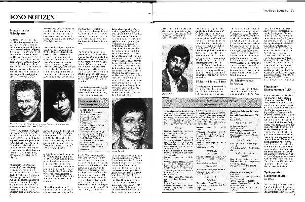 Preis der deutschen Schallplattenkritik 03/1983