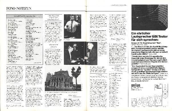 Preis der Deutschen Schallplattenkritik 04/1983