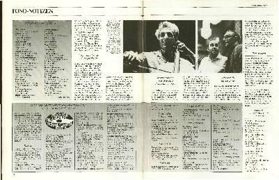 Preis der Deutschen Schallplattenkritik 01/1984