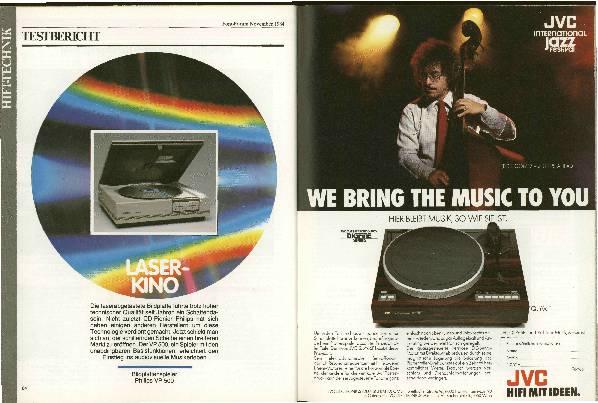 Laserkino