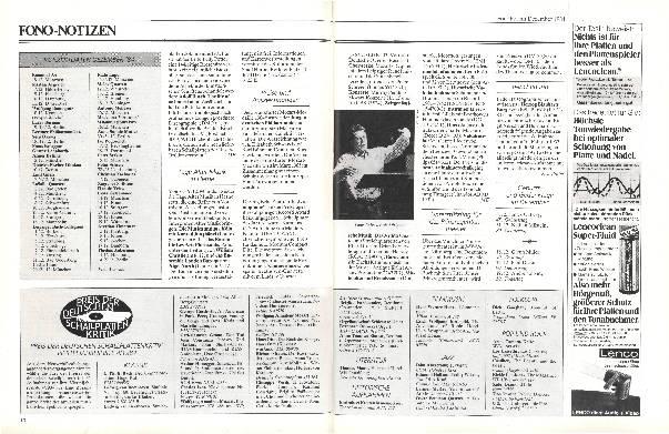 Preis der Deutschen Schallplattenkritik 04/1984