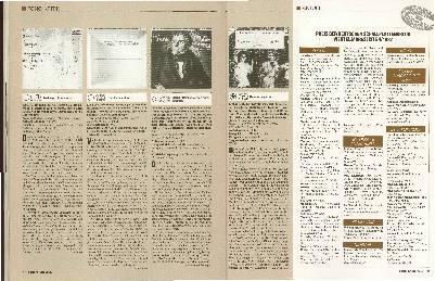Preis der Deutschen Schallplattenkritik 4/1987