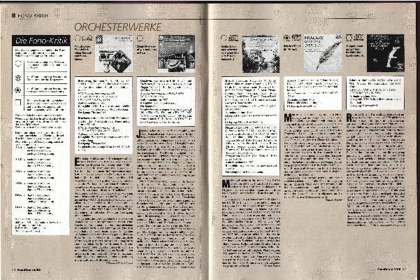 036_KritikOrchesterwerke