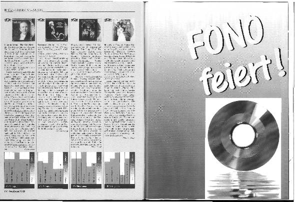 CD-Video Classic
