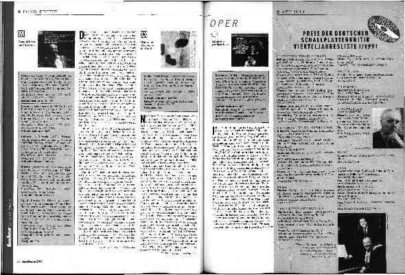 058_PreisderDeutschenSchallplattenkritikVierteljahresliste11991