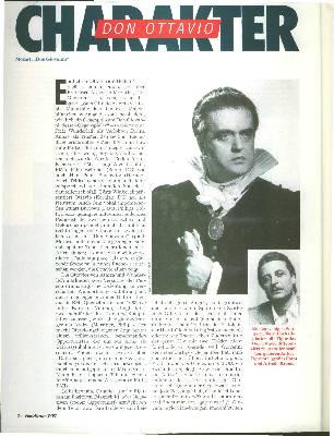 Don Ottavio