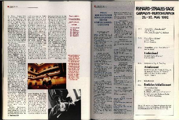 Preis der deutschen Schallplattenkritik