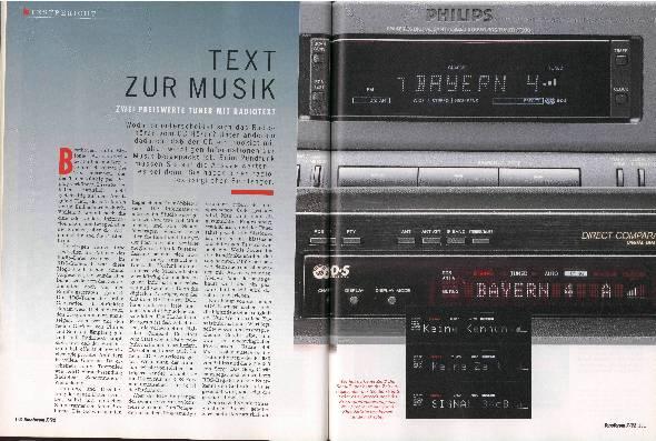 Text zur Musik