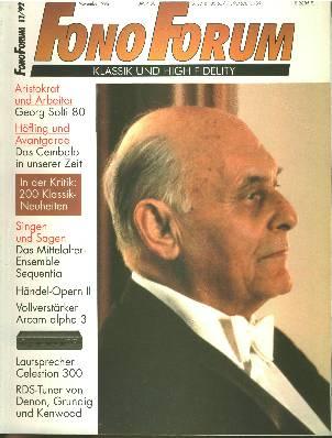 Ausgabe 11