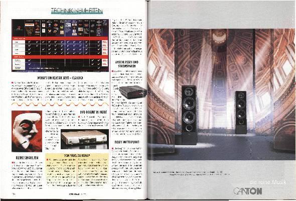 114-115_Technik-Neuheiten