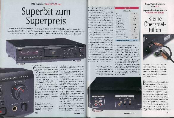 Superbit zum Superpreis